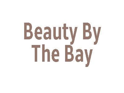 beauty by the bay