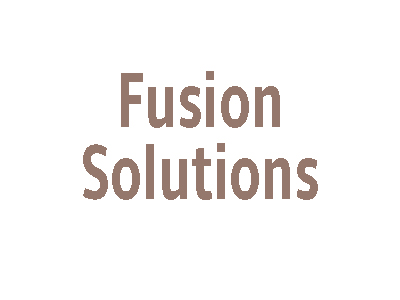 fusion solutions